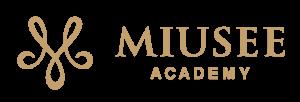 MIUSEE Academy